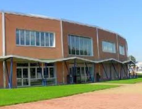 Centro Estivo bambini 3-6 anni presso la scuola per l'Infanzia Parrocchiale